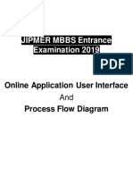 Online Application User Interface - MBBS 2019.pdf