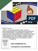 ROMPECABEZAS.pdf