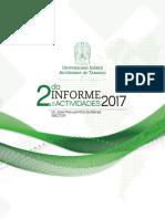 2DO INFORME UJAT 2017.pdf