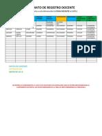 FORMATO DE REGISTRO DOCENTE (sonia rivera veliz) (1).docx