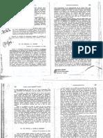 Carta de Engels a Bolch