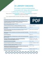 ebooks.pdf