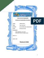 informe QUIRUVILCA.pdf