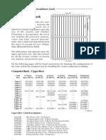 SSL 4000G Computer Configuration