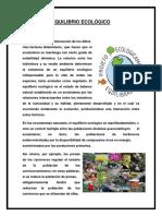 EQUILIBRIO ECOLÓGICO (4) ROSMERY.docx