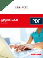 administracion 2.pdf