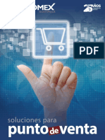 Catalogo POS