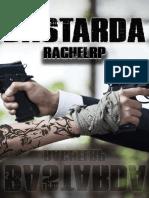 Bastarda de Rachel RP