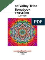 Songbook-ESPANOL.pdf