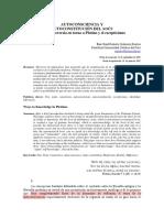 GUTIERREZAUTOCOSNCIENCIAAUTOCONSTITUCIONDELNOUS - Copiar