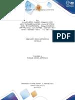 Fase 4 - Realizar proyecto cumplimiento.docx