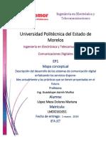 EP1_LMDO161651LopezMezaDoloresMariana.pdf