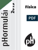 FORMULÃ_RIO DE FÃ_SICA.pdf