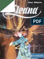Aleana - Jose Sbarra.pdf