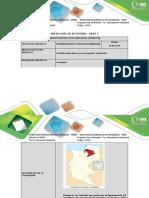 Actividad Paso 5 Formato Proyecto de Educacion Ambiental Mercedes