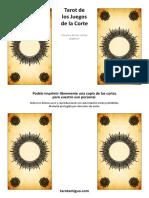tarot_de_los_juegos_de_la_corte_reverso_de_las_cartas.pdf