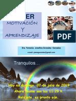 3.MOTIVACIÓN_herramienta Para El Aprendizaje
