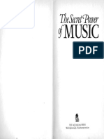 The_Secret_Power_of_Music (1).pdf