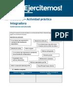 API 3 Herramientas Matematicas Hacer