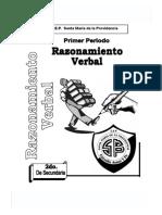 RAZ_VERBAL_2DO_1ER_BIM_SMDP_2005_FIN.doc