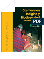 Cosmovisióon indígena ybíodiversida.pdf