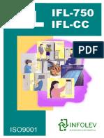 Apostila Ifl 750 Ifl Cc r02.PDF