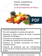 TFH_2.pdf