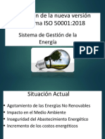 ISO 50000