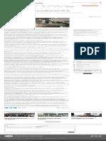 Compromiso Empresarial 93. En busca de la normalización de la discapacidad (20190707)