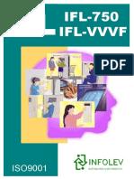 Apostila Ifl 750 Ifl Vvvf r01.PDF