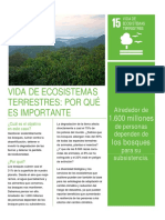 Objetivo 15 - Vida de Ecosistemas terrestres.pdf