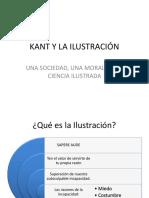 Kant y la Ilustraciòn.ppt