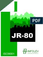 Apostila Jr 80 r02.PDF
