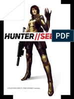 Hunter-Seeker.pdf