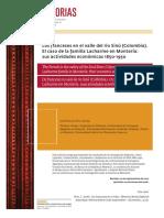 Los franceses en el valle del sinú.pdf