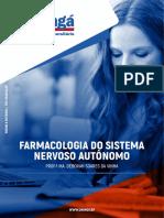 Livro de Neuroanatomia Funcional - Angelo Machado (3ª Ed).pdf