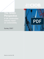 The-Green-Perspective-A-UK-construction-industry-report-on-sustainability-2007.pdf