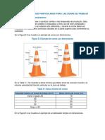 Dispositivos de control de transito en zonas de trabjo.docx