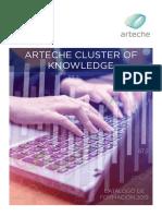 ARTECHE CT Formacion Services ES
