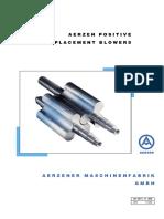 239039331-Aerzen-Blowers-General-Catalogue-ATTACHMENT2.pdf