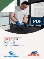 Manual_Instalador_URSAAIR_2016.pdf