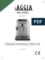 Dfu Naviglio Dx Eng