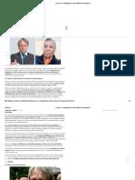 ¿Quién es el abogado que sacó a Mockus del Congreso_.pdf