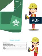 material_formacion_2.pdf