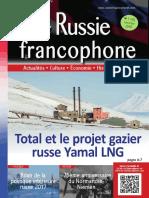 LRF012018.pdf
