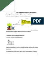 Guía o Modelo 2019 Examen Final FAyD