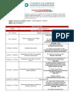 Agenda Congreso AbrilCANI2017