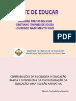 PSICIOLOGIZAÇÃO NAS ESCOLAS - APRESENTAÇÃO.pdf