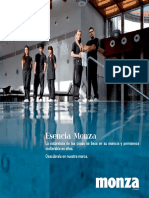 Catalogo_Sanitario.pdf