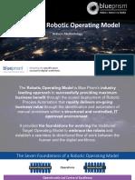 04. Delivery Methodology - Enterprise Robotic Operating Model.pdf
